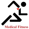 Medical Fitness i Göteborg AB